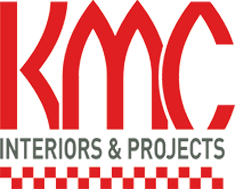 KMC Interiors & Projects