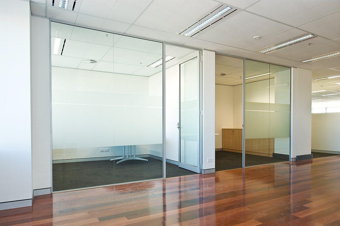 Level 13 Parramatta